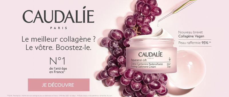 Grande Pharmacie de France,LILLE