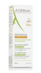 Acheter Aderma Exomega Control Cosmétique stérile Baume émollient Tube 200ml à LILLE