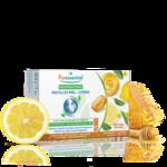 Acheter Puressentiel Respiratoire Pastilles Respiratoire Gorge Miel-Citron - 18 pastilles à LILLE