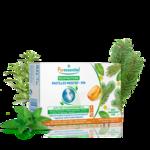 Acheter Puressentiel Respiratoire Pastilles Respiratoire Gorge Menthe-Pin - 18 pastilles à LILLE