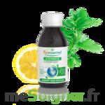 Acheter Puressentiel Respiratoire Sirop Toux Respiratoire - 125 ml à LILLE