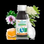 Acheter Puressentiel Respiratoire Sirop Adoucissant Respiratoire - 125 ml à LILLE