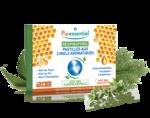 Acheter Puressentiel Respiratoire Pastilles Respiratoire aux 3 miels aromatiques - 18 pastilles à LILLE