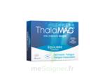 Thalamag Equilibre Interieur Lp Magnésium Comprimés B/30 à LILLE