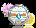 Acheter Puressentiel Respiratoire Gommes Agrumes Respiratoire - 45 g à LILLE
