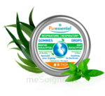 Acheter Puressentiel Respiratoire Gommes Menthe-Eucalyptus Respiratoire - 45 g à LILLE