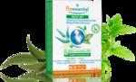 Acheter Puressentiel Respiratoire Capsules pour inhalation Resp'OK® - 15 capsules à LILLE