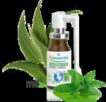 Acheter Puressentiel Respiratoire Spray Gorge Respiratoire - 15 ml à LILLE