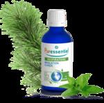Acheter Puressentiel Respiratoire Inhalation Humide Resp'OK® - 50 ml à LILLE