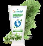 Acheter Puressentiel Respiratoire Baume de massage Resp'OK® aux 19 Huiles Essentielles - 50 ml à LILLE