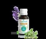 Acheter Puressentiel Respiratoire Diffuse Respi - Huiles essentielles pour diffusion - 30 ml à LILLE