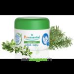 Acheter Puressentiel Respiratoire Baume de massage pectoral Bébé Resp'OK® - 30 ml à LILLE