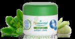 Acheter Puressentiel Respiratoire Baume de massage pectoral Enfant Resp'OK® - 60 ml à LILLE