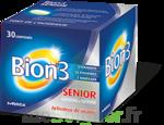 Bion 3 Défense Sénior Comprimés B/30 à LILLE
