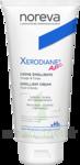 Acheter Xerodiane AP+ Crème émolliente 400ml à LILLE