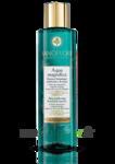 Sanoflore Aqua Magnifica Essence anti-imperfections Fl/200ml à LILLE