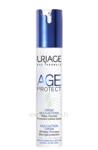 Age Protect Crème multi-actions 40ml à LILLE