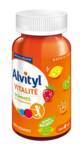 Alvityl Vitalité Gomme B/60 à LILLE