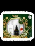 Acheter Garancia Miroir Ensorcelant _ Peau douce Coffret 2020 à LILLE