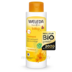 Acheter Weleda Liniment 400ml à LILLE