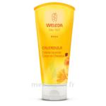 Acheter Weleda Crème lavante Corps et Cheveux 200ml à LILLE